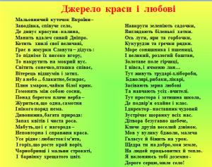 апвапв