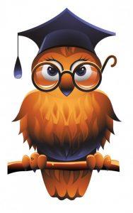 imagenes-de-buhos-graduados-animados-hd-picture-car-pictures-489364