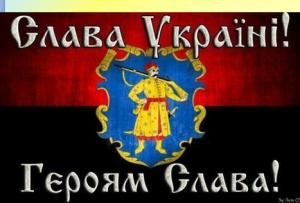 івіаіва