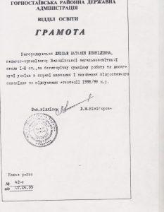 gramota.1-768x988